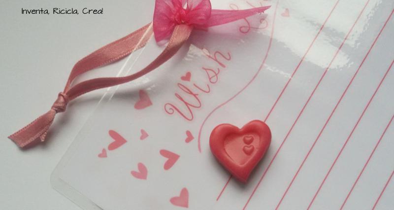 magnete-cuore-lavagna
