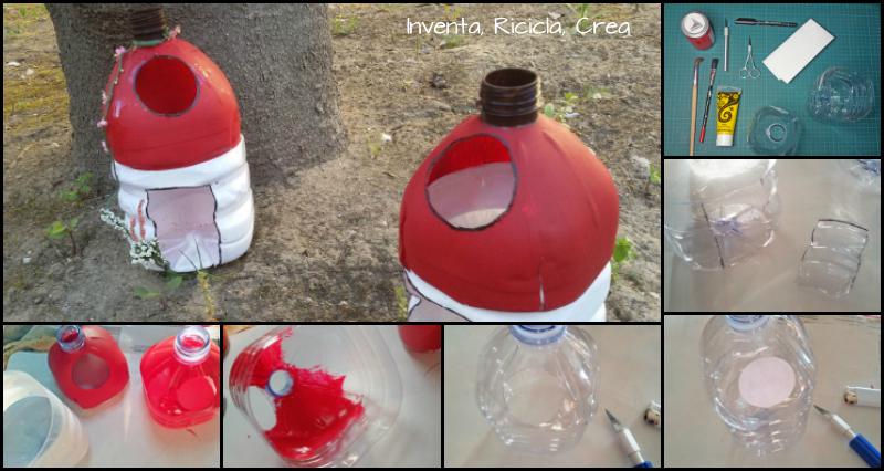 tutorial_bottiglie_plastica