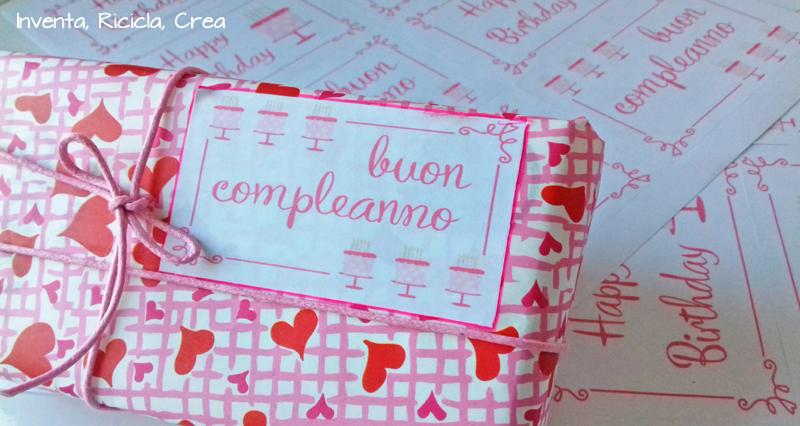 etichette_adesive_compleanno