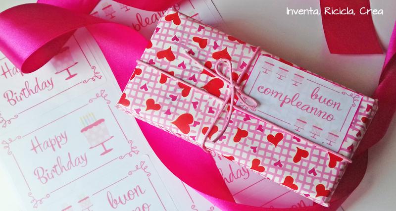 etichette_compleanno_faidate