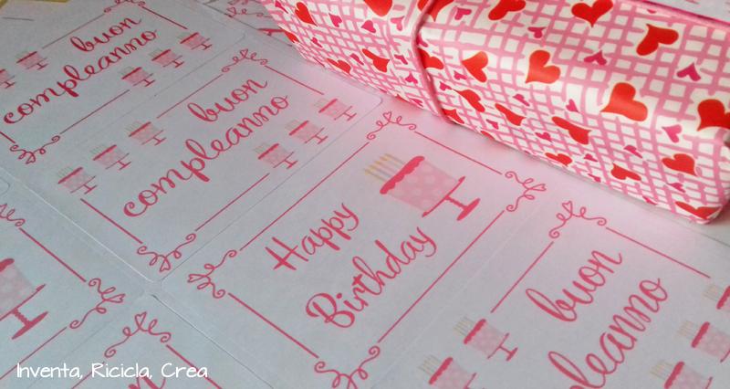etichette_tico_compleanno