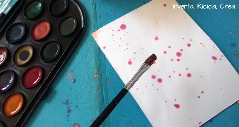 tutorial_carta_scrap_faidate