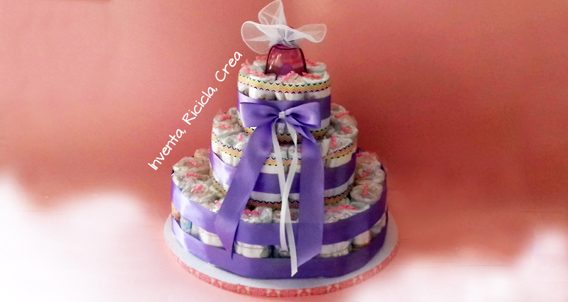 torte_pannolini
