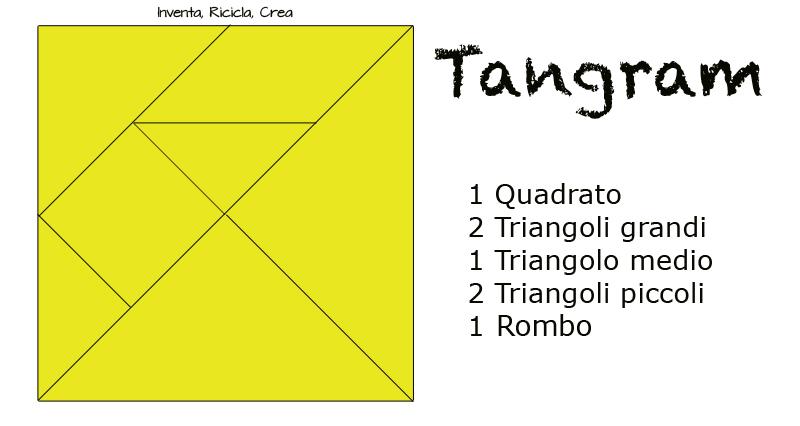 tangram_stampare