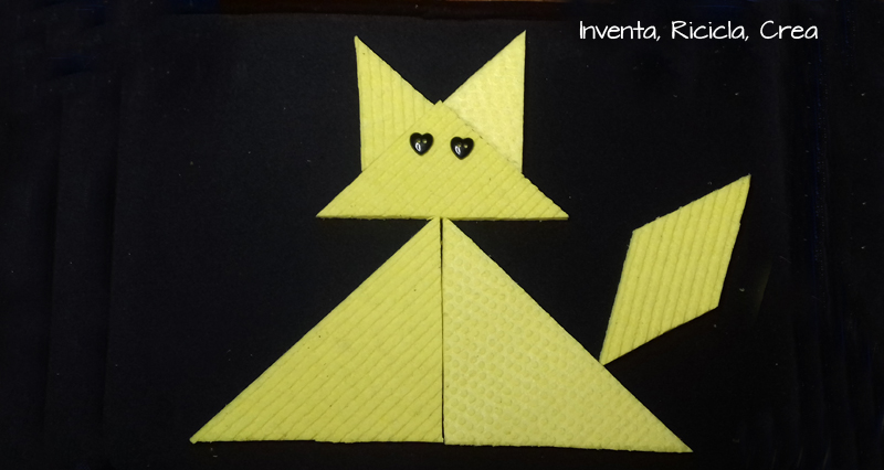tangram_volpe