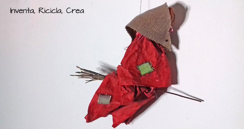 costruire_befana_carta