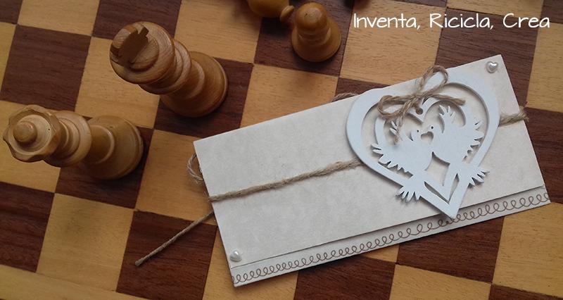 card_portasoldi_matrimonio