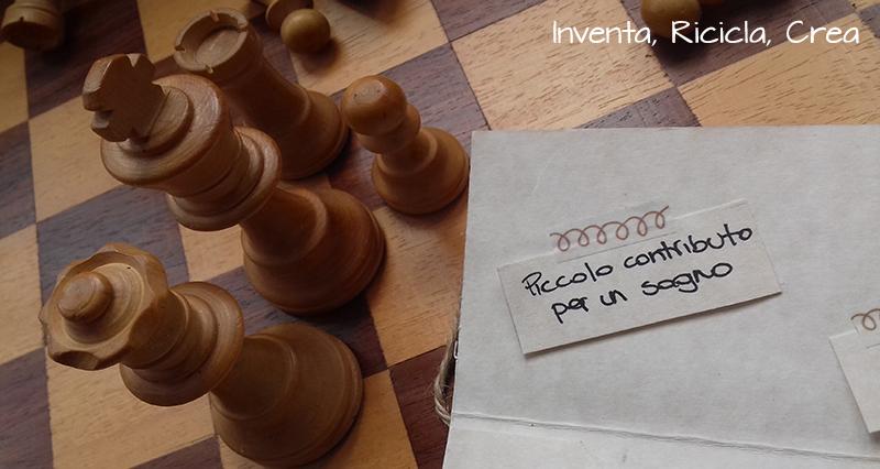 card_portasoldi_scrap