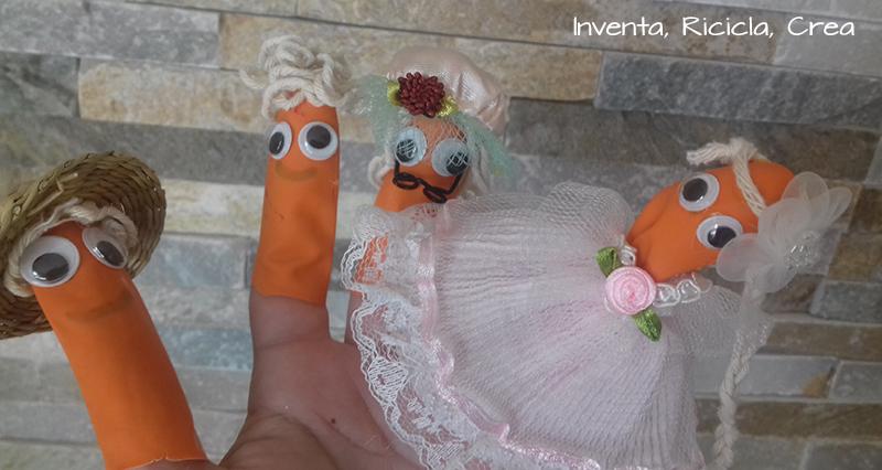 marionette_dita_fai_da_te