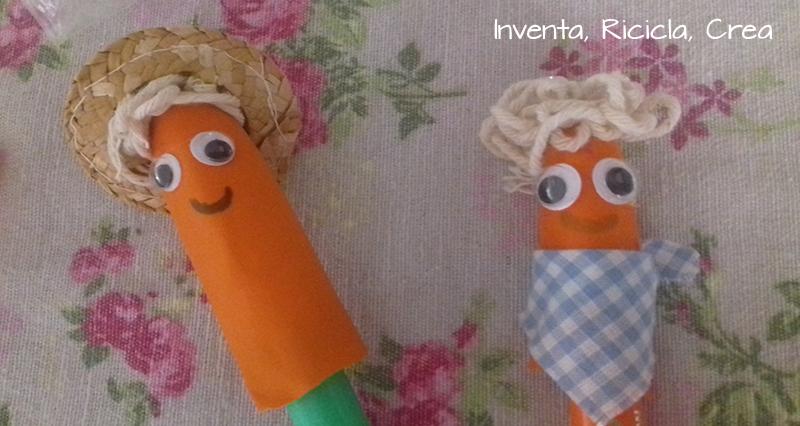 marionette_dita_faidate