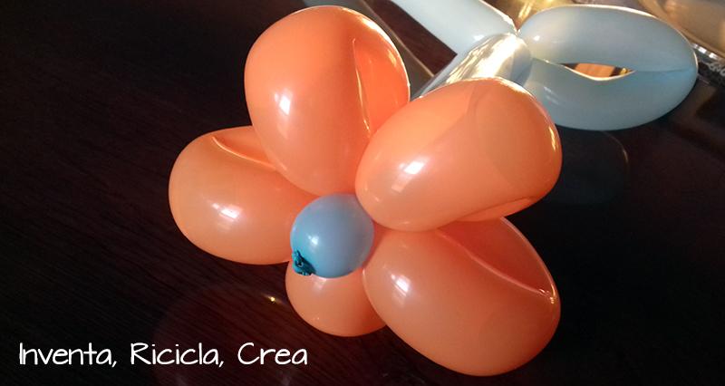 palloncino_modellabile_fiore