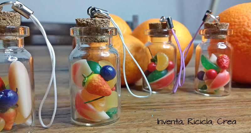 portachiavi_frutta