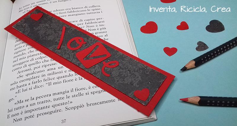 segna_libro_san_valentino