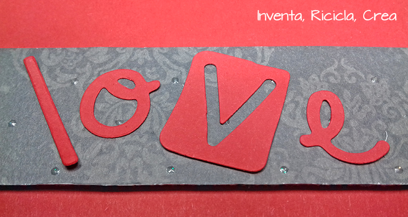 segnalibro_san_valentino