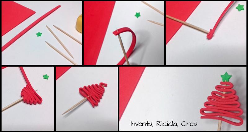 tutorial_decorazione_natale