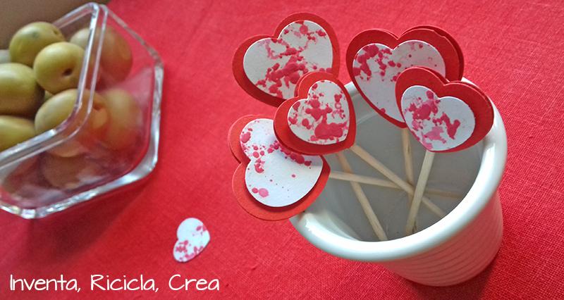 decorazione_tavola_san_valentino