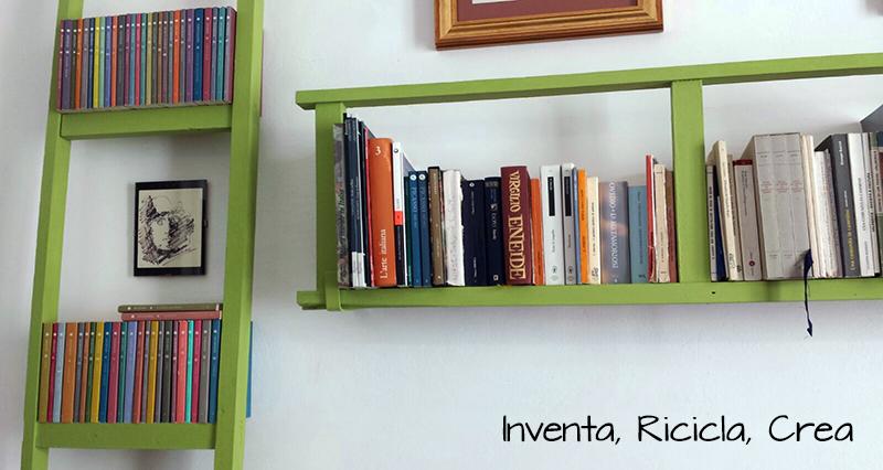 libreria_con_scala_a_pioli