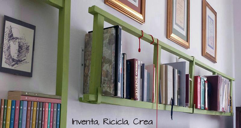 libreria_faidate_con_scala