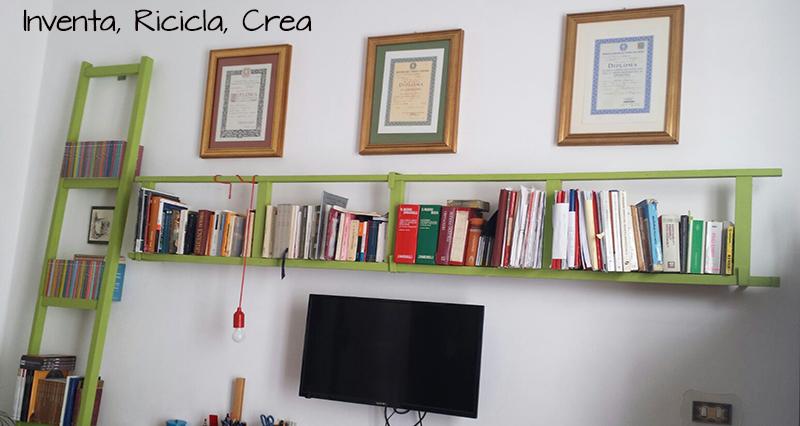 libreria_scala_a_pioli