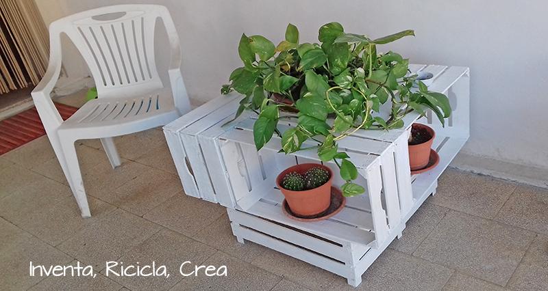 tavolino_riciclo_cassette_legno