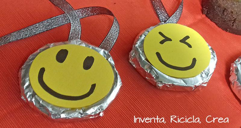 medaglie_cioccolato_emoticons