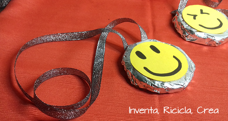 medaglie_di_cioccolato