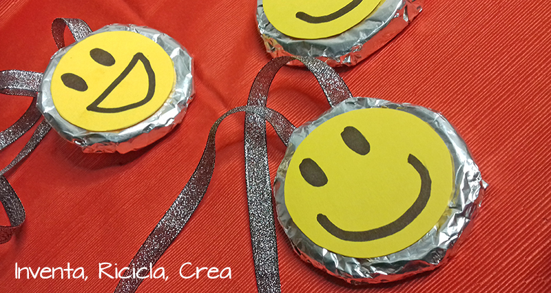 medaglie_feste_cioccolato