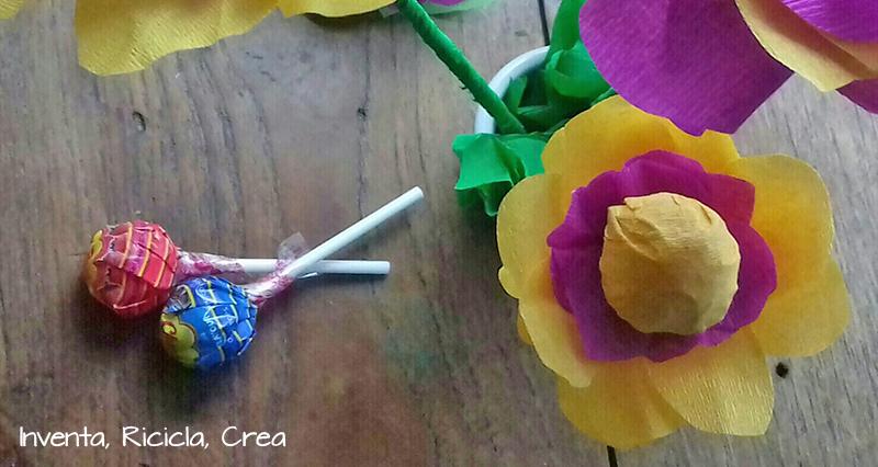 fiori_chupa_chups