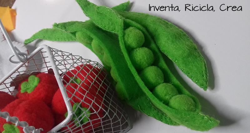 baccello_pisellini_giocattolo