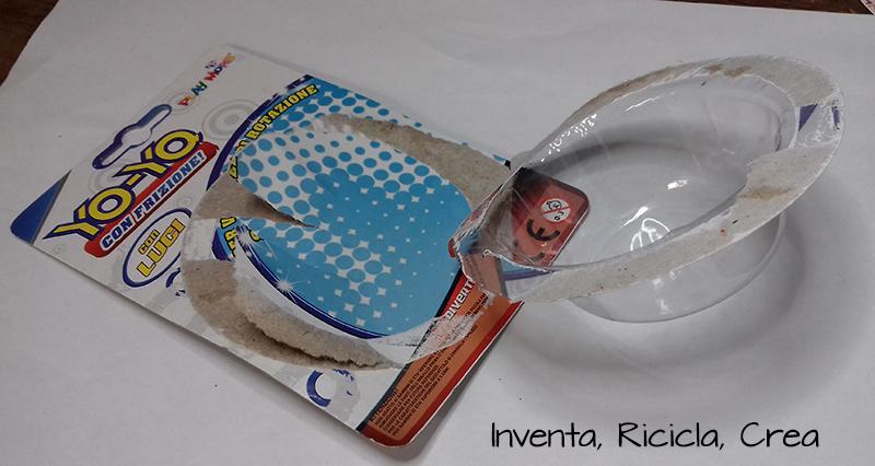 cappellino_per_party_di_riciclo