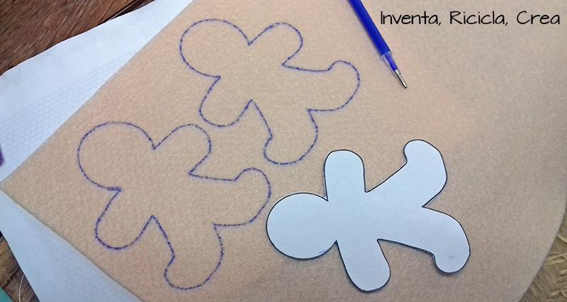 gingerbread_feltro_tutorial