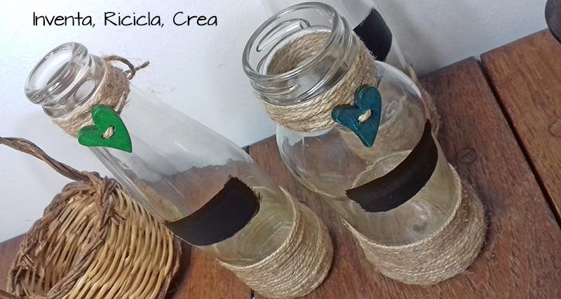 riciclare_bottigliette_vetro