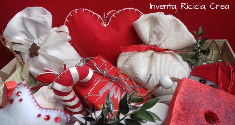 idee_per_l'albero_di_Natale