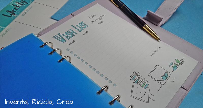 wishlist_libri_agenda