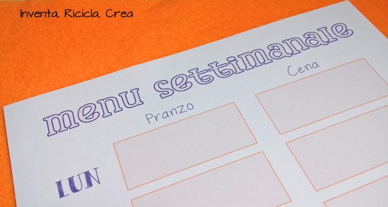 menu_settimanale_da_stampare