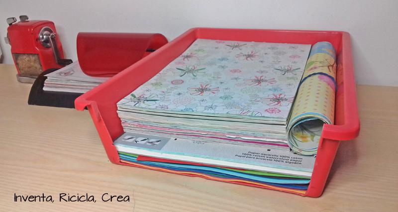 organizzare_album_scrap